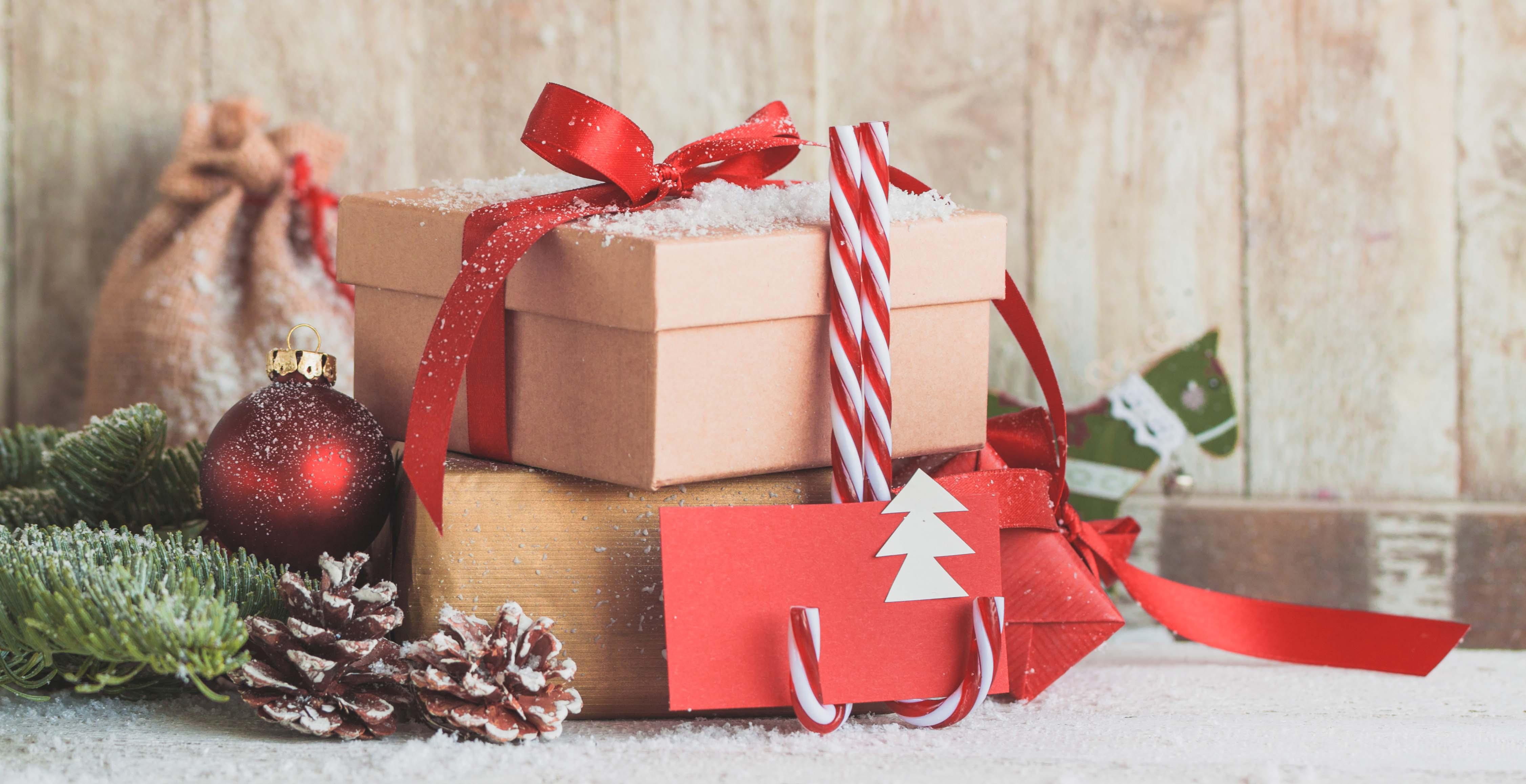regalo amigo invisible querol online
