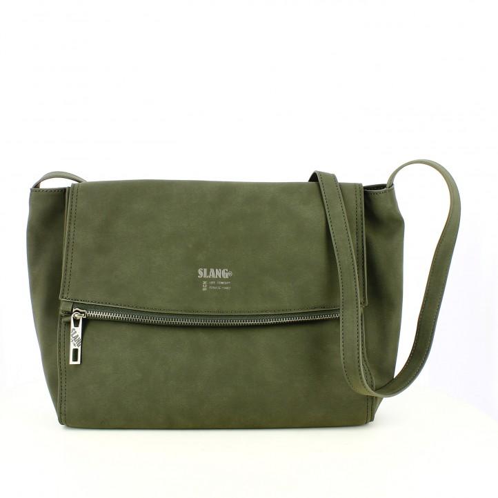 complementos-slang-barcelona-bolso-verde-doblado