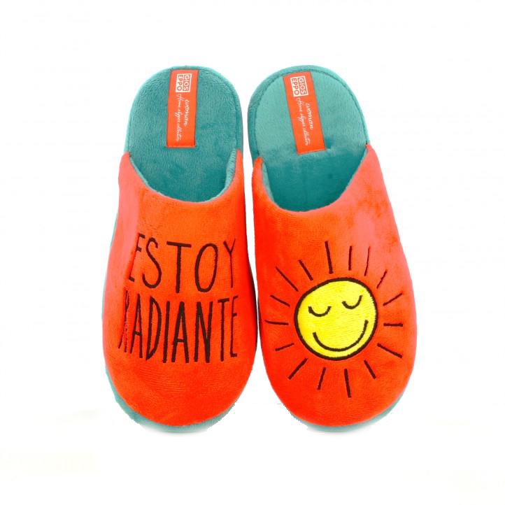 zapatillas-casa-gioseppo-estoy-radiante