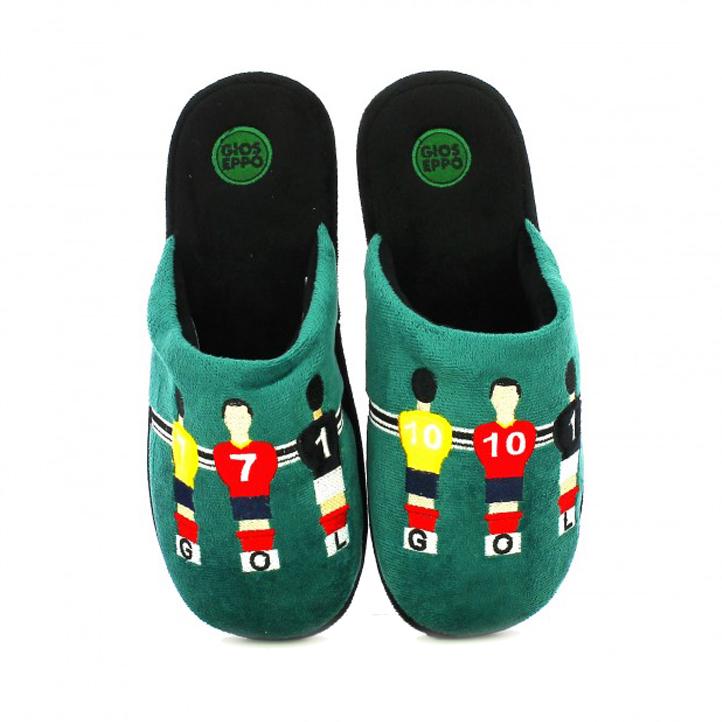 zapatillas-casa-gioseppo-jugadores-futbolin