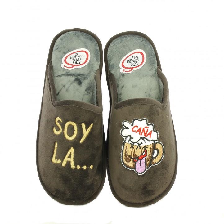 zapatillas-casa-laro-soy-la-cana