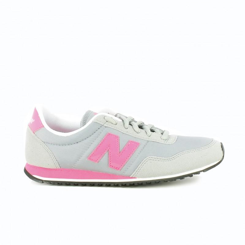 zapatillas-deportivas-new-balance-396-grises-y-rosas