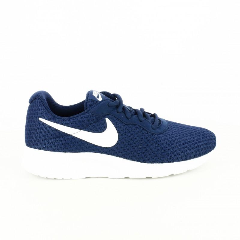 zapatillas-deportivas-nike-tanjun-azules
