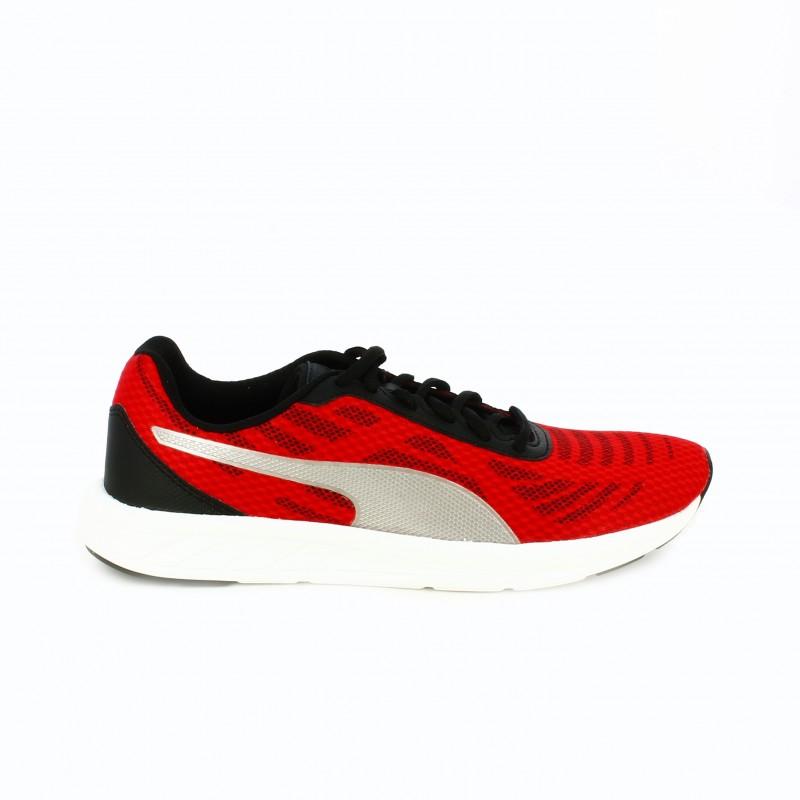 zapatillas-deportivas-puma-rojas-rayas-grises