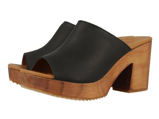 mules de gioseppo - tendencias en calzado para 2017