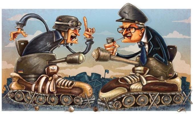 Foto de https://es.insider.pro/lifestyle/2015-06-12/lideres-de-empresas-insultados-y-utilizados/