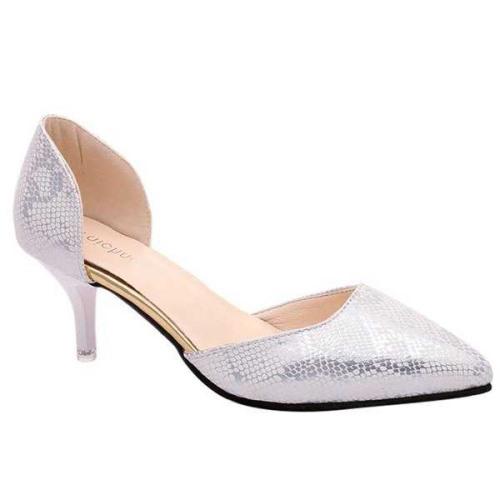 zapatos d'orsat en querol online