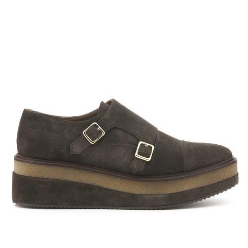 zapatos monk querol online