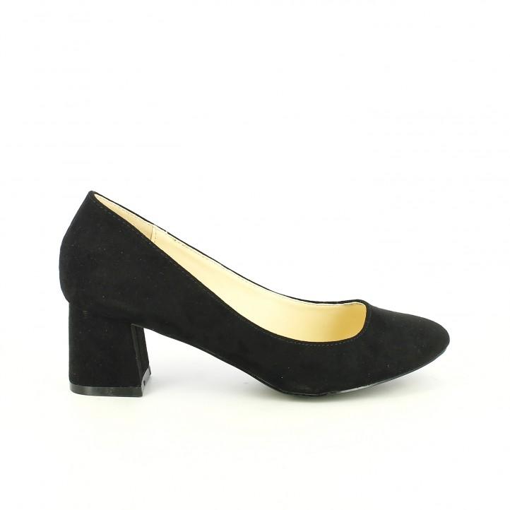 Diccionario de zapatos: de la A a la Z | Blog Querol