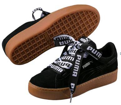 abc38fc87b 18 tendencias en calzado y moda que se van a llevar en 2018