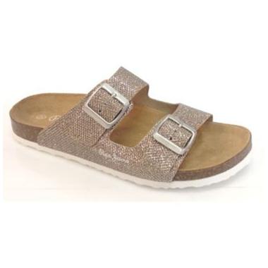 sandalias bios, tendencias en calzado 2018