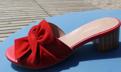 adelantate al verano sandalias de mujer 2