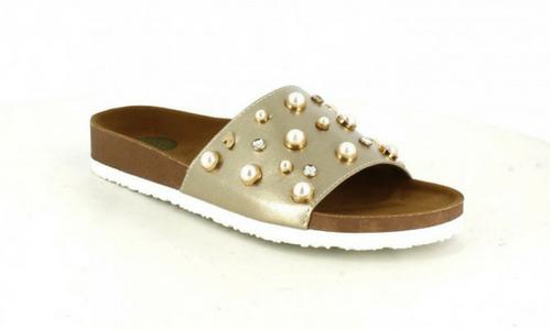 adelantate al verano sandalias de mujer 3