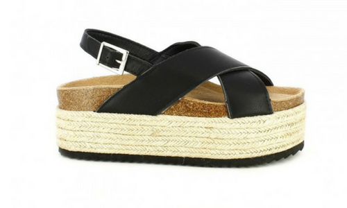 adelantate al verano sandalias de mujer 4