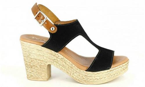 adelantate al verano sandalias de mujer 5
