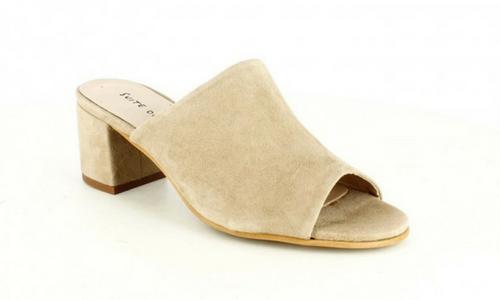 adelantate al verano sandalias de mujer 6