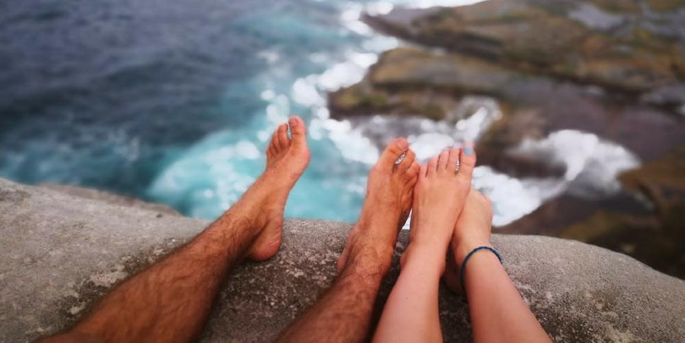 evitar el dolor de pies 3