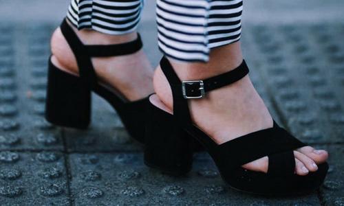zapato para boda 1
