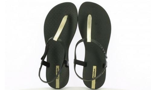 pies delicados 1