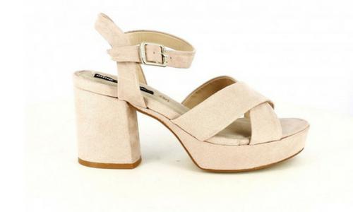 Zapatos Querol DelicadosBlog Cómodos Para Pies 7bYv6gfy