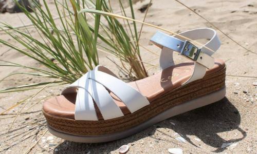 Últimas tendencias sitio oficial producto caliente Zapatos cómodos para pies delicados| BLOG QUEROL