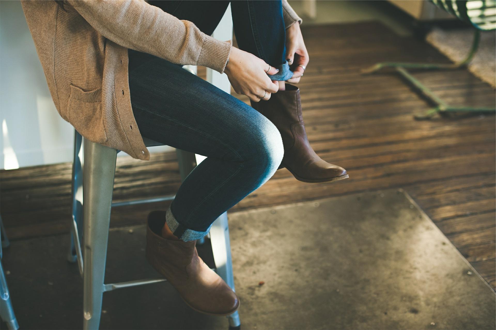 Por Qué Querol PielBlog Comprar De Zapatos 8ny0PmOvNw