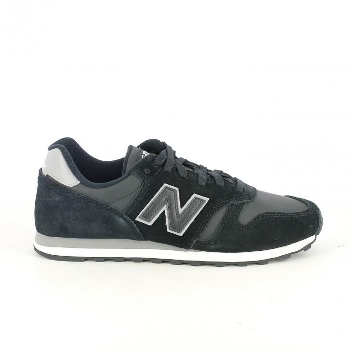 Recomendaciones para elegir las mejores 7 zapatillas deportivas 7 mejores f2777d
