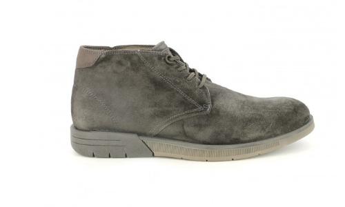 Cómo cuidar el calzado de ante, serraje o nobuk? | BLOG QUEROL