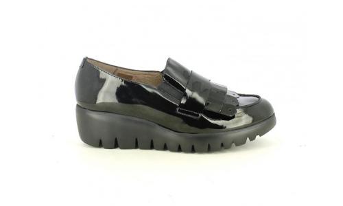 wonders calzado para pies delicados 2