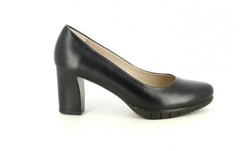 wonders calzado para pies delicados 3