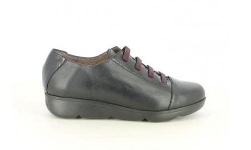 wonders calzado para pies delicados