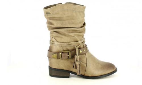 Descubre la nueva colección de botas de Querol   BLOG QUEROL