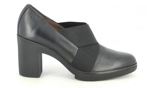 NavidadBlog Tacón Deslumbrar Para Esta Zapatos De Querol roCexdQBW