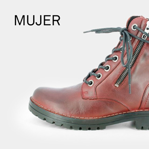 comprar zapatos de mujer - querol online