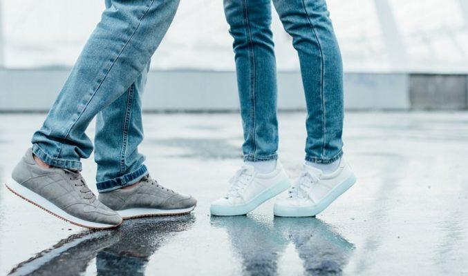 zapatillas invierno